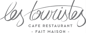 Restaurant Les Touristes - terroir